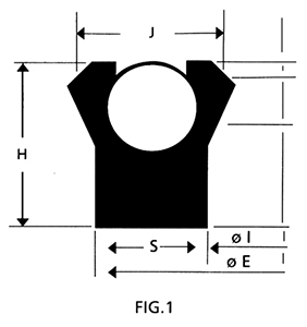 tabla 1.1