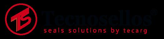 TecnoSellos logo